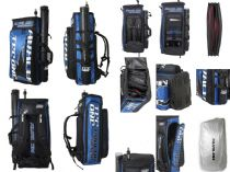 Avalon Tec One Backpack